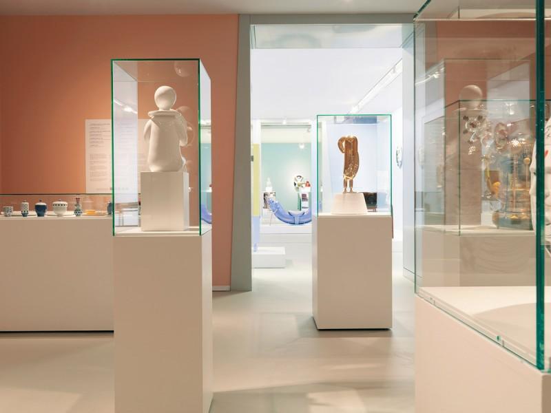 Funtastico at Groninger Museum 2