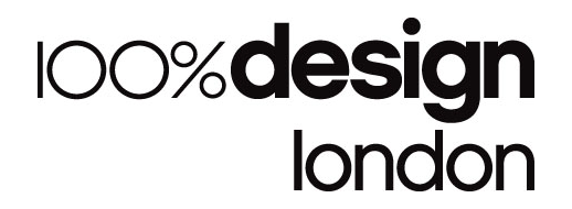 100design_london_logo