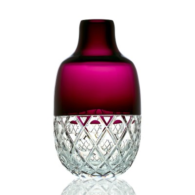 Crystal Candy Set Baccarat