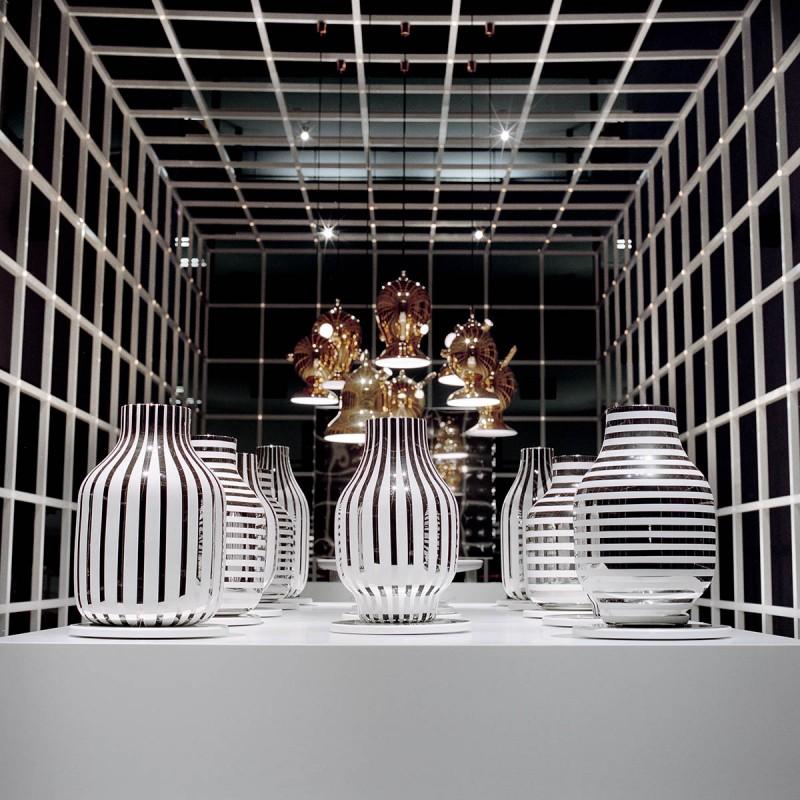 Smart Grid Gallery