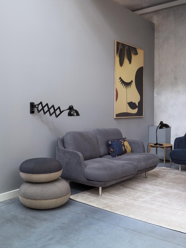 Fritz Hotel - Salone Del Mobile 2017_05
