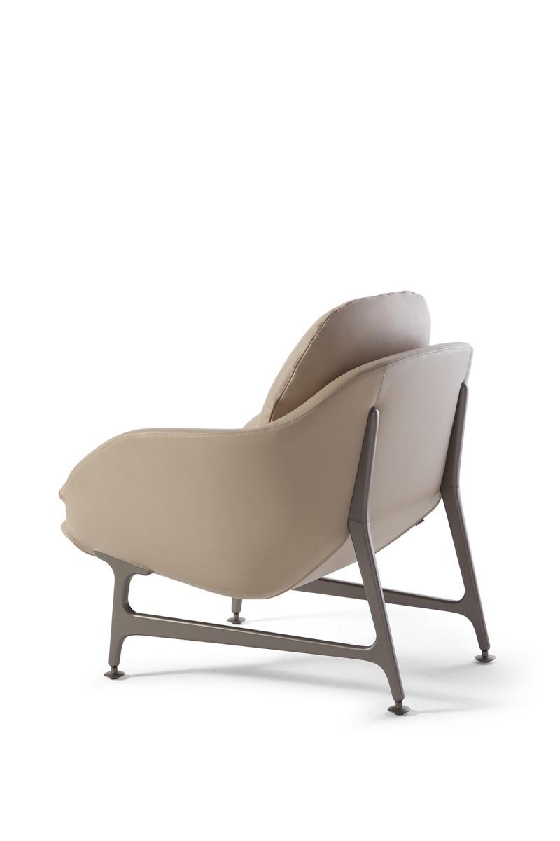 Vico Sofa for Cassina