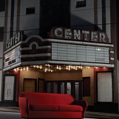 Bardot Sofa by Bernhardt