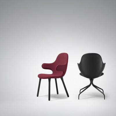Swivel  and Regular Catch Chair & Tradition 1