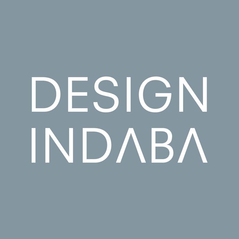 DesignIndaba