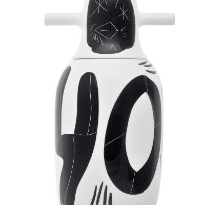 40 anniversary vases for BD