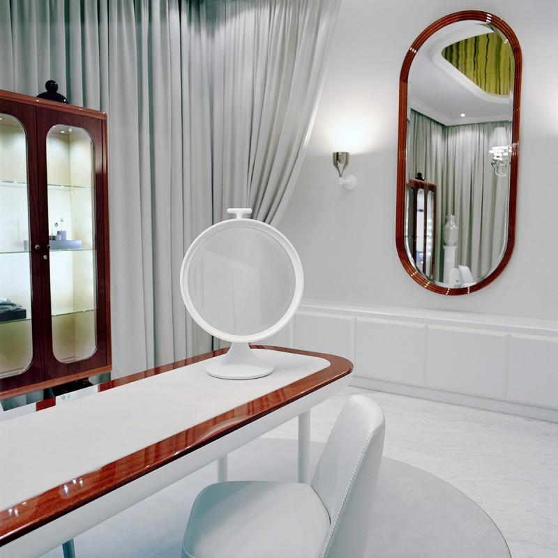Fabrege Salon