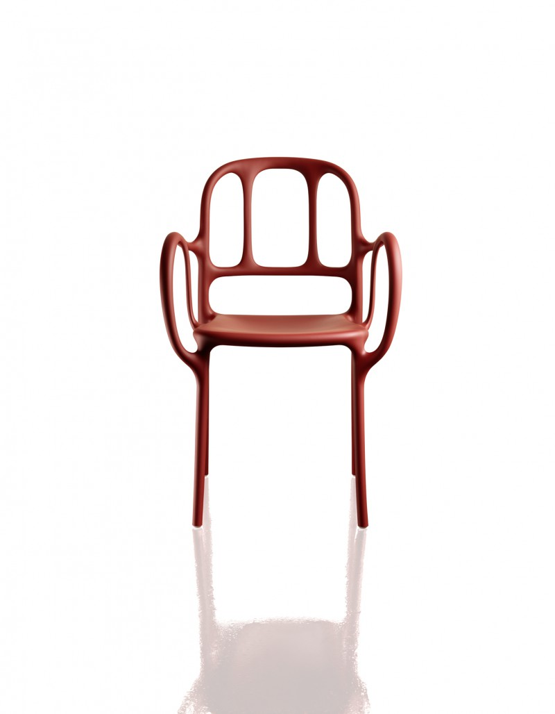Milà Chair 1