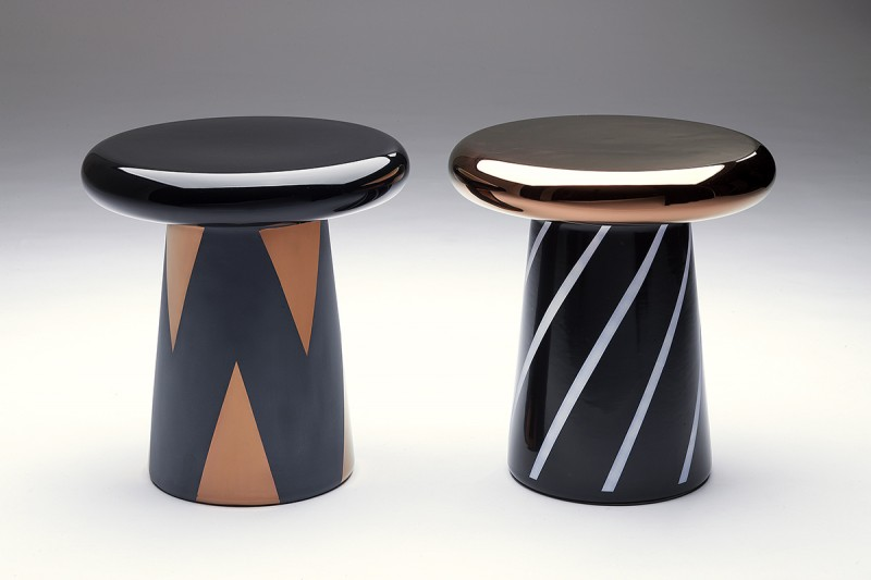 T Table by Bosa 1