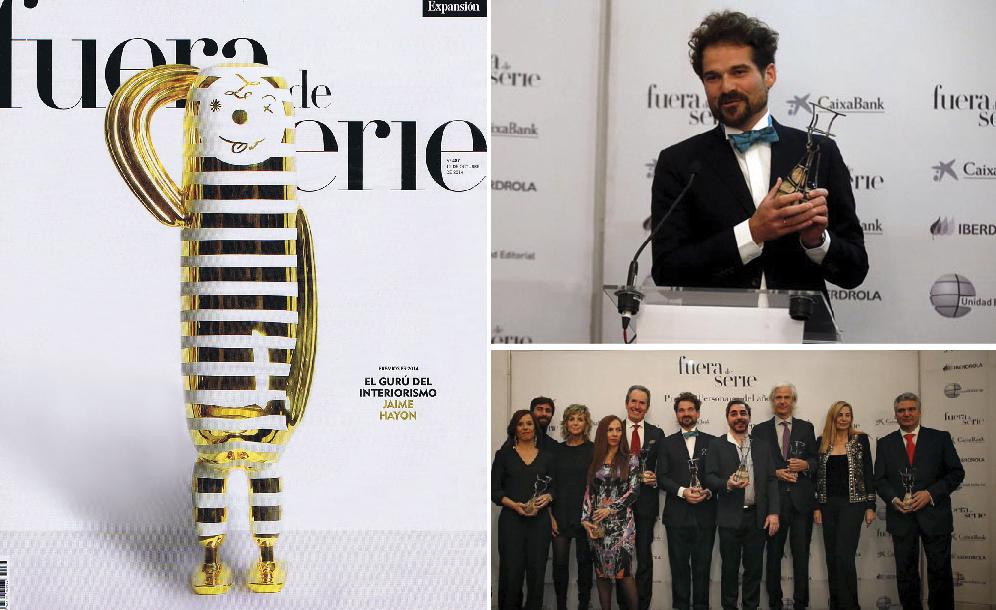 Premio-Fuera-de-Serie_web