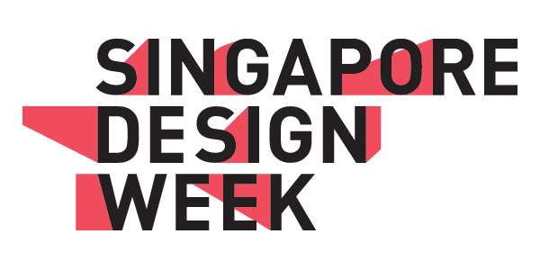 Singapore-Design-Week-Logo