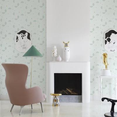 Eco Wallpaper 04