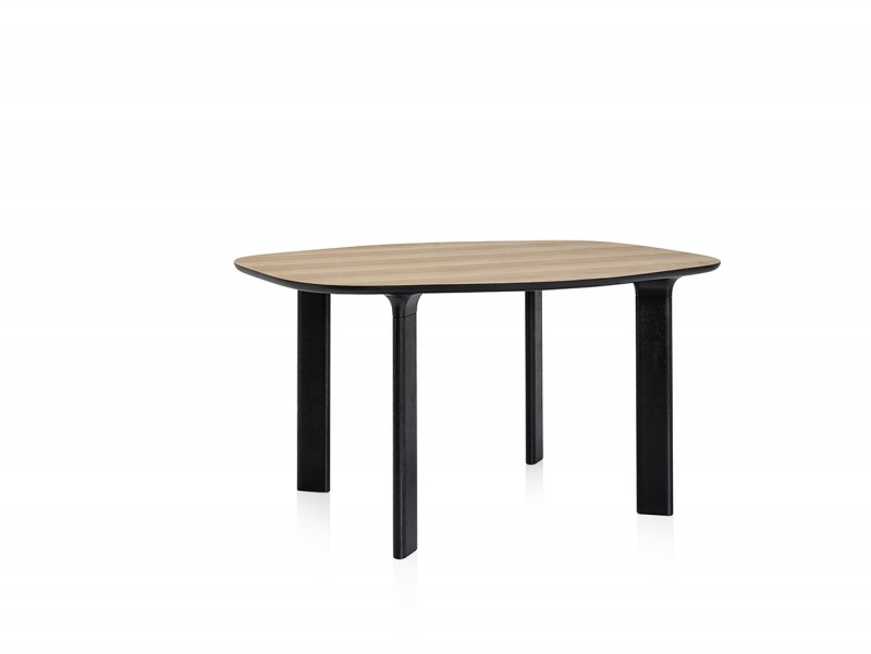 Analog Table for Fritz Hansen