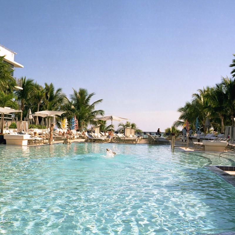 Miami MBD