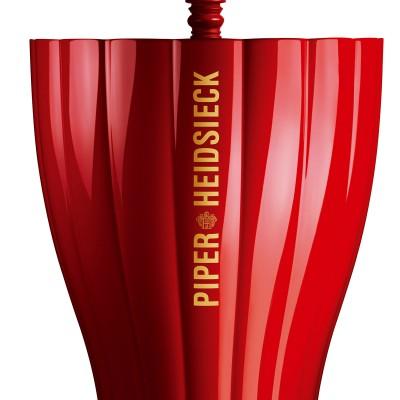 Seau Piper-Heidsieck by Jaime Hayon 1