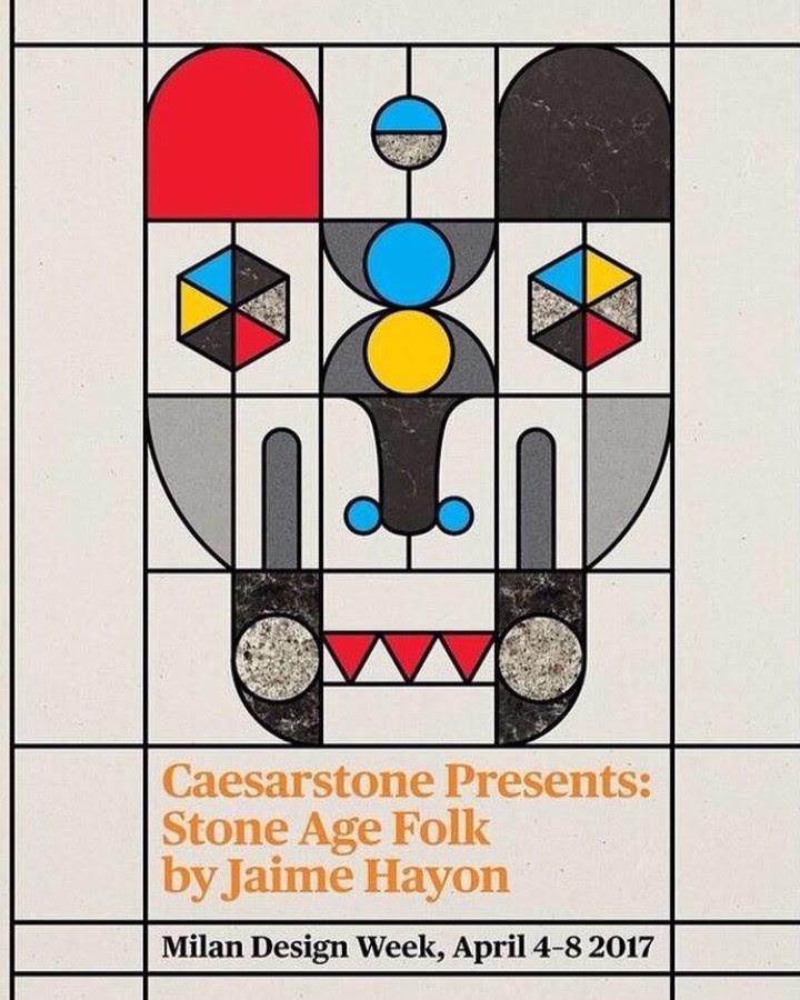 stone age folk