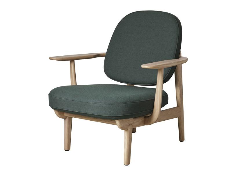 JH97 Lounge Chair