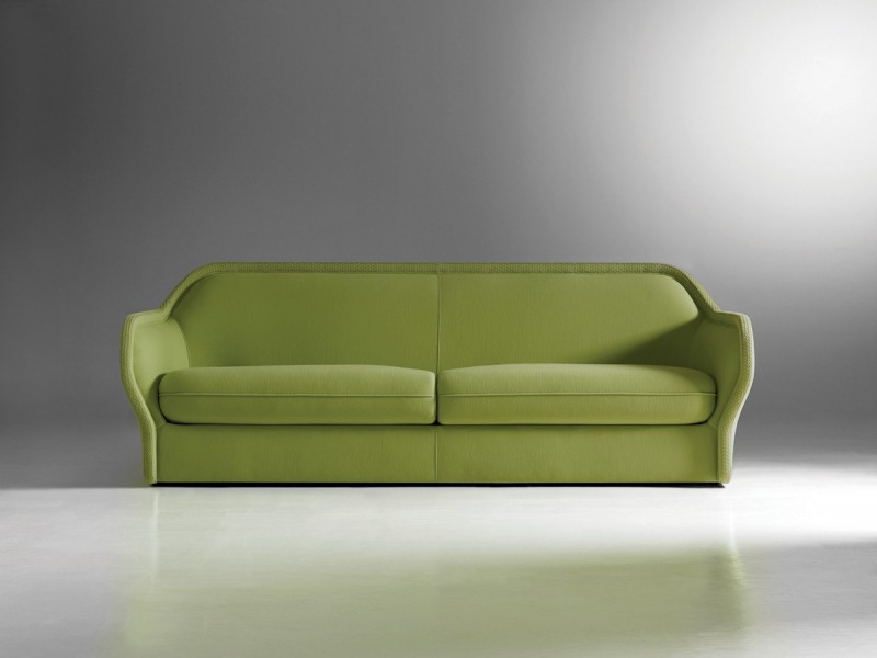 Bardot Sofa by Bernhardt