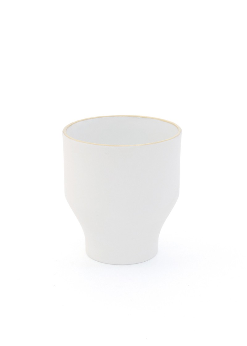 Forma Tea Cup, Choemon