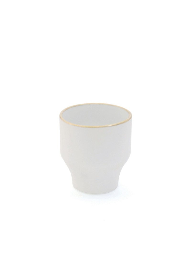 Forma Mini Cup, Choemon