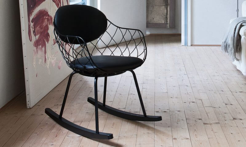Magis_piña_rocking_chair_ambient_mono_SD1838_black_01