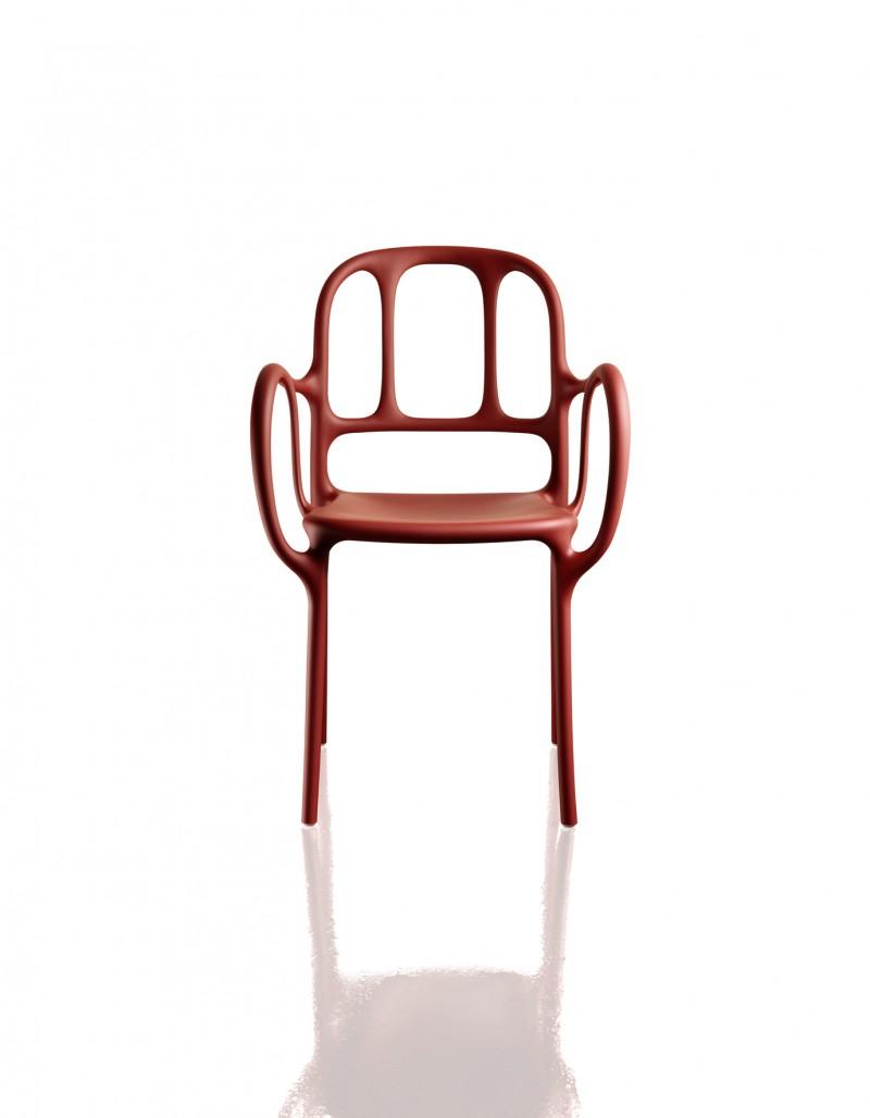 Milà Chair