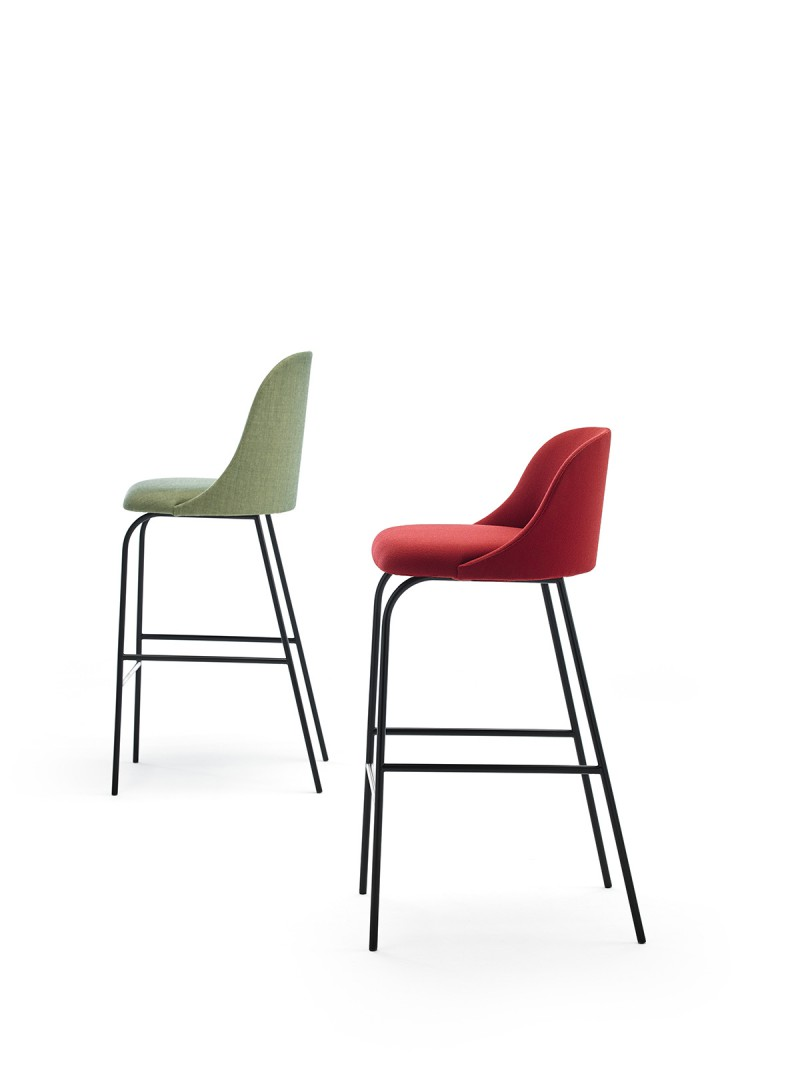 Aleta Chairs