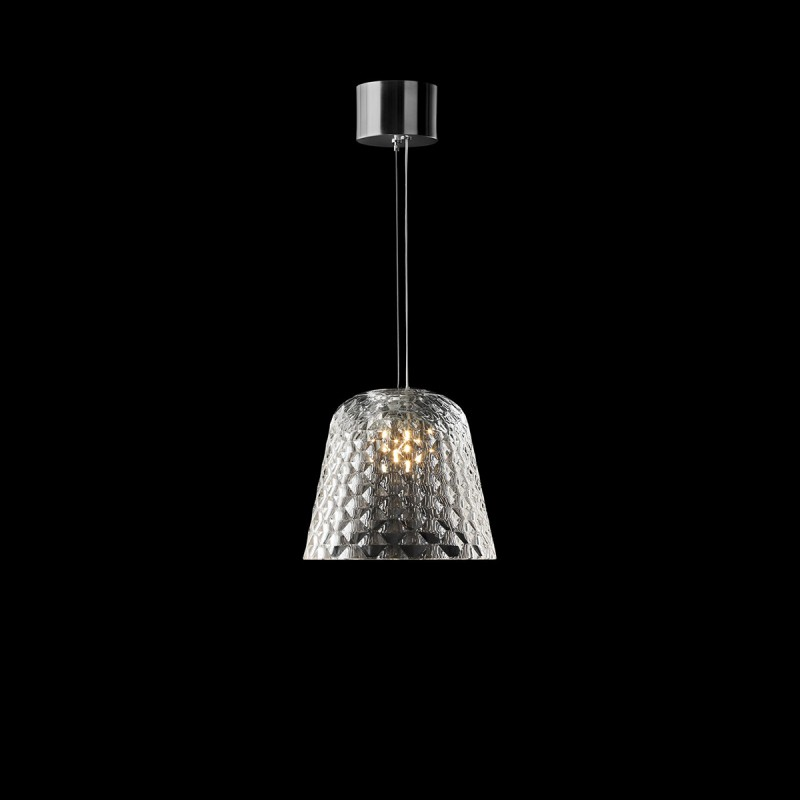 Candy Light Suspension Baccarat